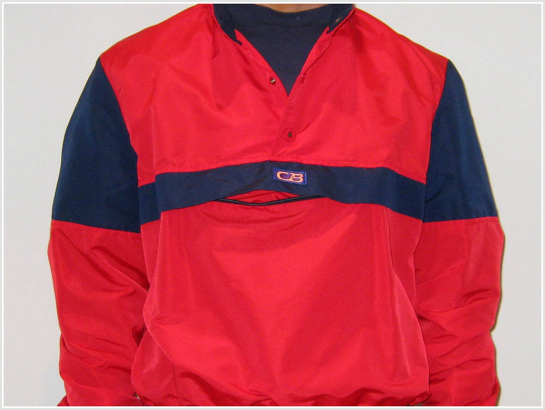 Cb sports jackets womens