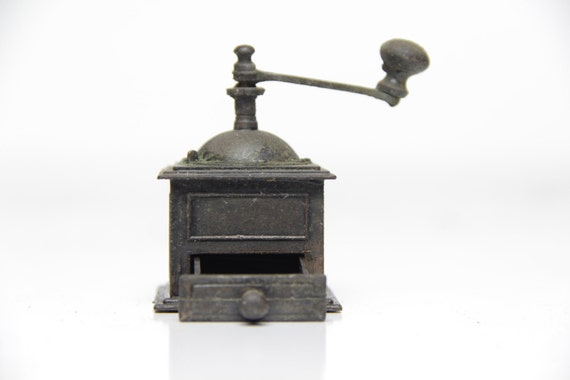 vintage, pencil sharpener, office, cast iron, gift, dad, student, architect, artist, spain