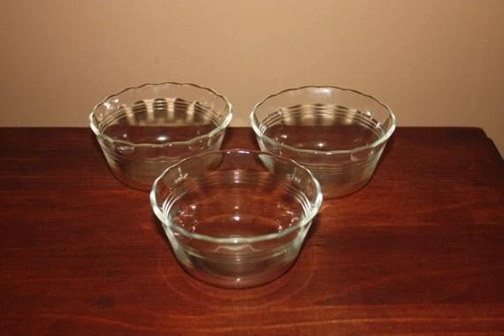 Smells Like Food in Here: Rancho de Chimayo Flan, Take 2 |Lab Custard Bowl