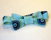 Bitty Bow Tie