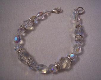Crystal Glam