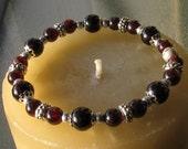 Zodiac Bracelet  Capricorn December 22 to January 19