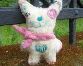 Special Offer on Shop Opening, Cinka, fuuf no51, tiny kitten