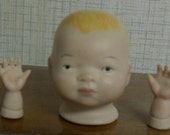 BY-LO baby doll ready to assemble...great price