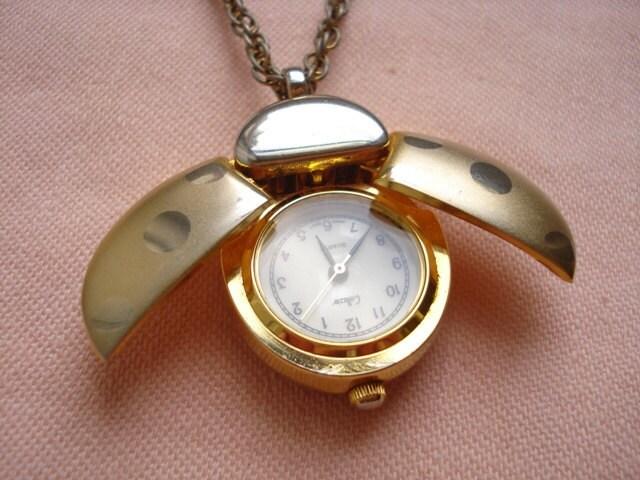 Women's Watches | Nordstrom