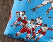 Vintage Sports Fabric, boys