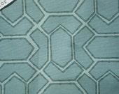 SALE : UpTown Erin Michael Aunt Dotty's Furniture aqua moda fabrics FQ or more