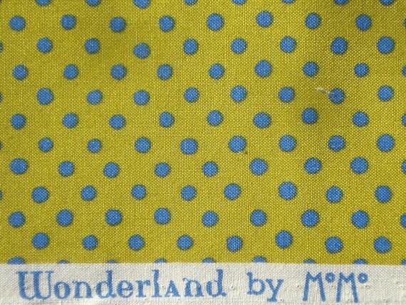 wonderland studio moda a - photo #24