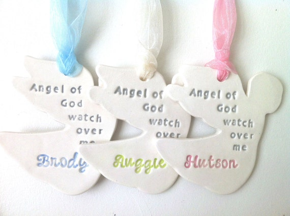 Baby dedication gift naming ceremony gift the by for Baby dedication decoration
