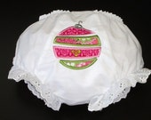 Bloomers for Kellykf