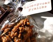 Bacon Pecan Praline