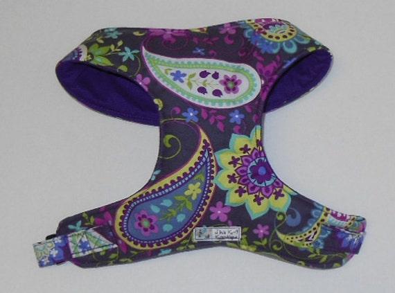 Custom listing for shari babin