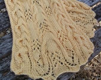Maylea Pattern