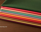 Moving Clearance---12 sets (144 sheets) 20''X30'' premium quality tissue paper, Satin Wrap, choose up to 12colors