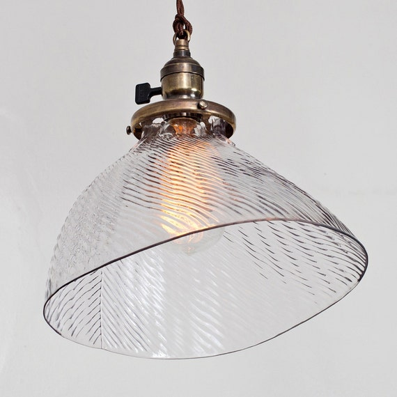 Items Similar To Industrial Lighting: Items Similar To Vintage Industrial X Ray Mercury Glass