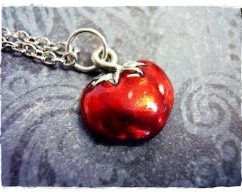 Charm Necklaces - Etsy - 웹