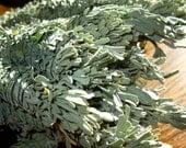 Sage Smudge Wild Organic