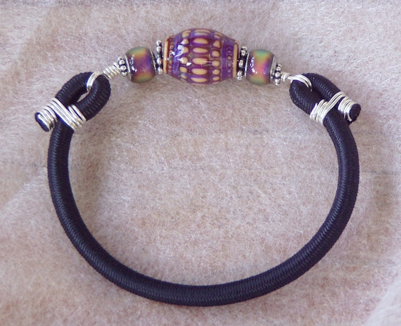Eclipse Extreme Color Changing Moon Beam Wrist Adornment