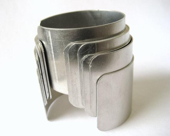 Cuff Bracelet Blanks Wholesale Cuff Bracelet Blanks Thick