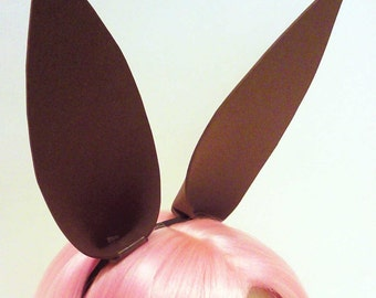 Bunny Ears | ANY COLOR
