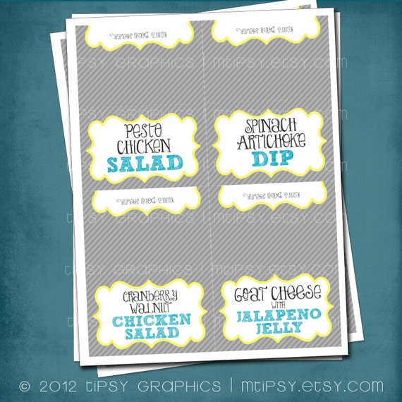 Electronic Receipt Book Word Lemonade And Sunshine Baby Or Bridal Shower Invite Yellow Customs Invoice Requirements Pdf with Apple Crisp Receipt Pdf Lemonade And Sunshine Baby Or Bridal Shower Invite Yellow And Pink By  Tipsy Graphics Free Auto Repair Invoice Software Excel