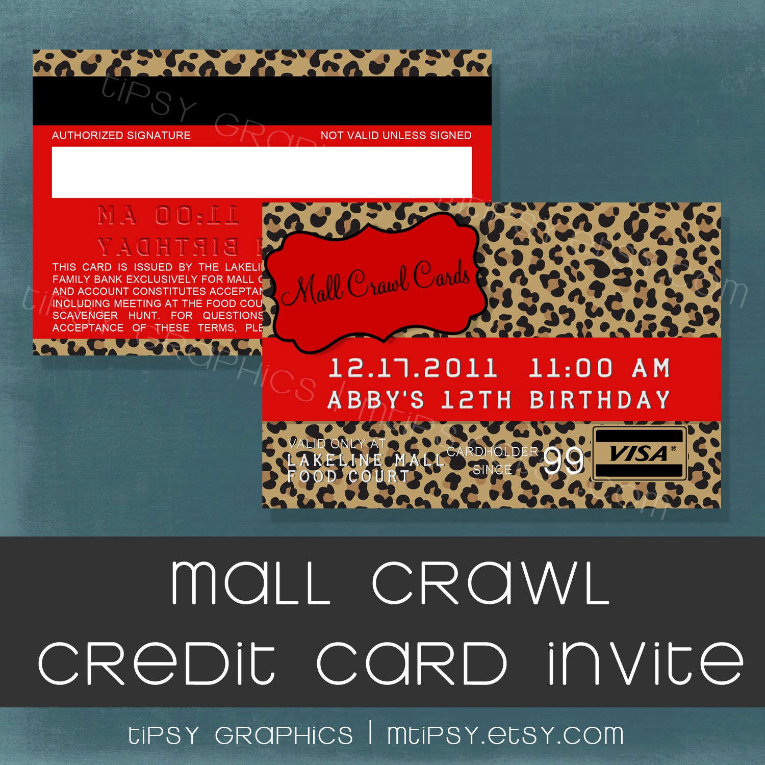 Receipt Examples Templates Word Chic Leopard Print Mall Crawl Credit Card Invite Front And Proforma Invoice Word Pdf with Sample Invoice Letter For Payment Word Zoom Best Invoicing Software For Freelancers Pdf