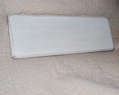 Reserved Listing for Karen- CUSTOM ORDER Wood Sign