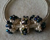 Charming Beaded Beads Tutorial