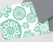 12 Note Cards
