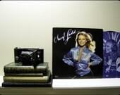 Cheryl Ladd (Charlies Angels) - S/T (1978) - Vintage Vinyl LP