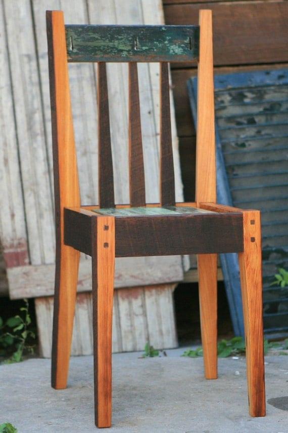 marais series dining / kitchen / desk chair