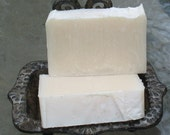 Intrigue Handmade Cold Processed Soap