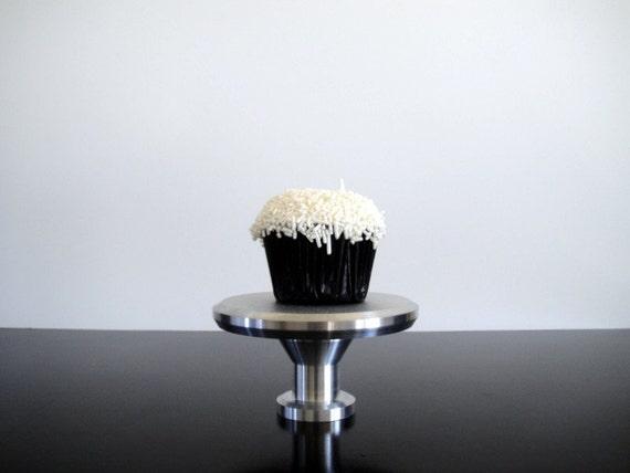 Modern Cupcake Stand