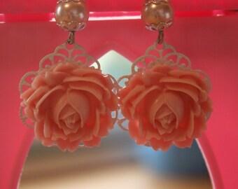 Venice earrings