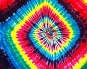 TIE DYE TAPESTRY - THE STAIRWAY TO HEAVEN