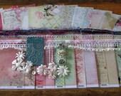 Prima Paper Pack
