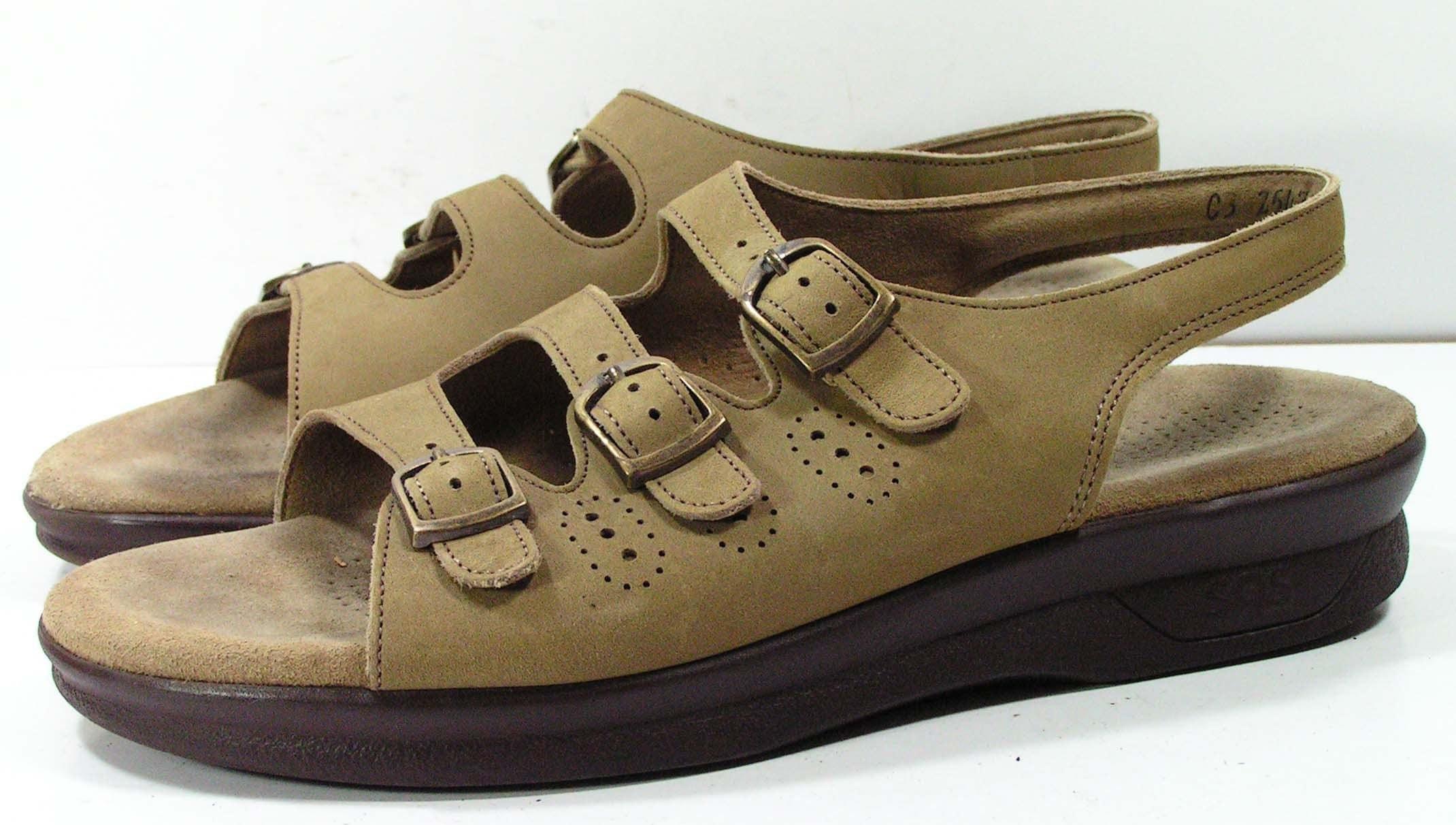 Very Womens Walking Shoes