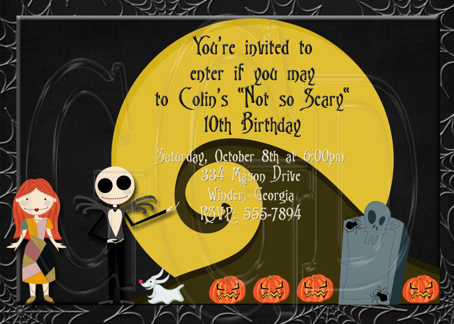 Baby Shower Invites Wording for best invitation layout