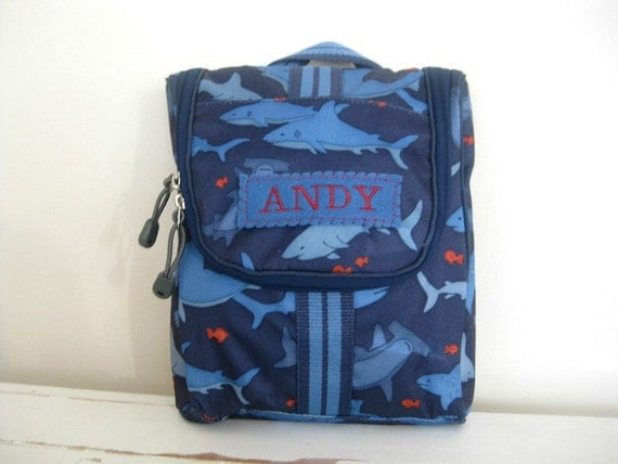 Find great deals on eBay for kids toiletry bags. Shop with confidence.