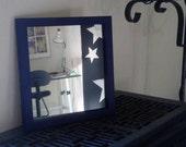 A Little Bit of Stars Mirror