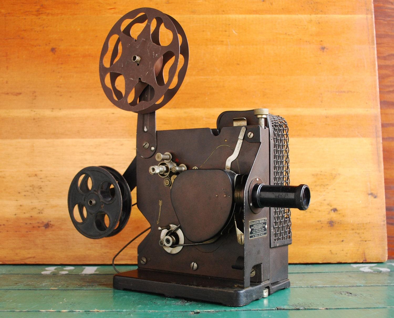 Amazon.com: 16mm film projector