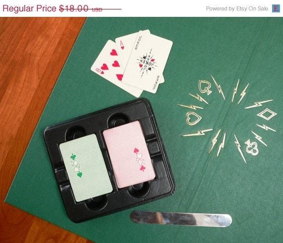 Poker Password Facebook