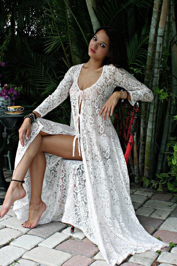 Nightgown Panties 74