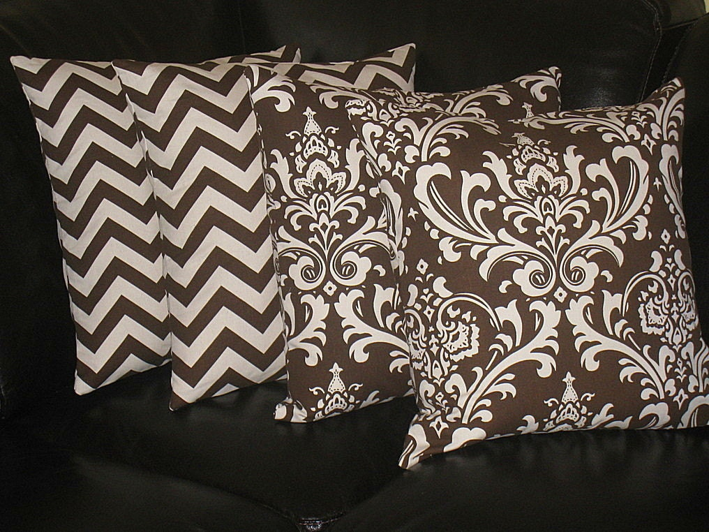 Items similar to Decorative Throw Pillows 20x20 Pillow  : ilfullxfull307582357 from www.etsy.com size 1016 x 762 jpeg 248kB