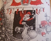 1957 how the grinch stole christmas