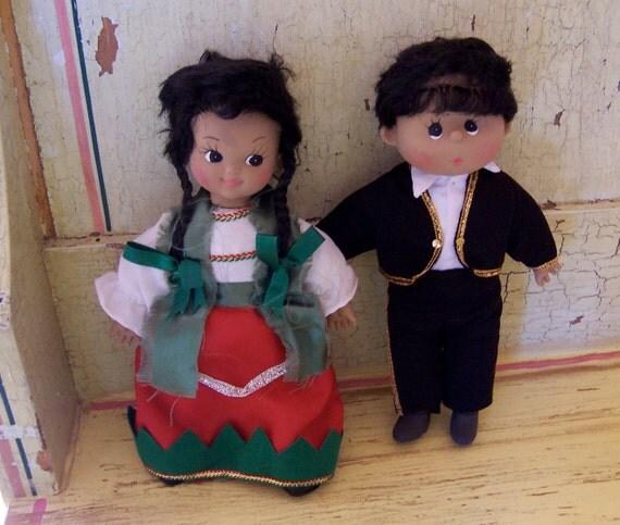 Mexican Cuties 83