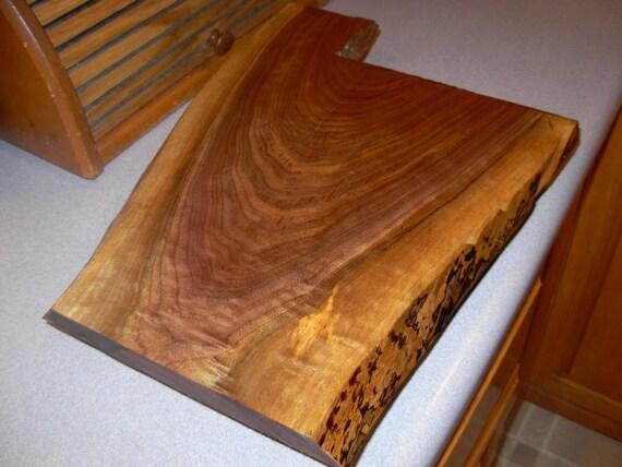small cutting board/deli tray