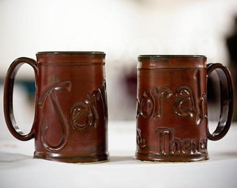 Customized Stein