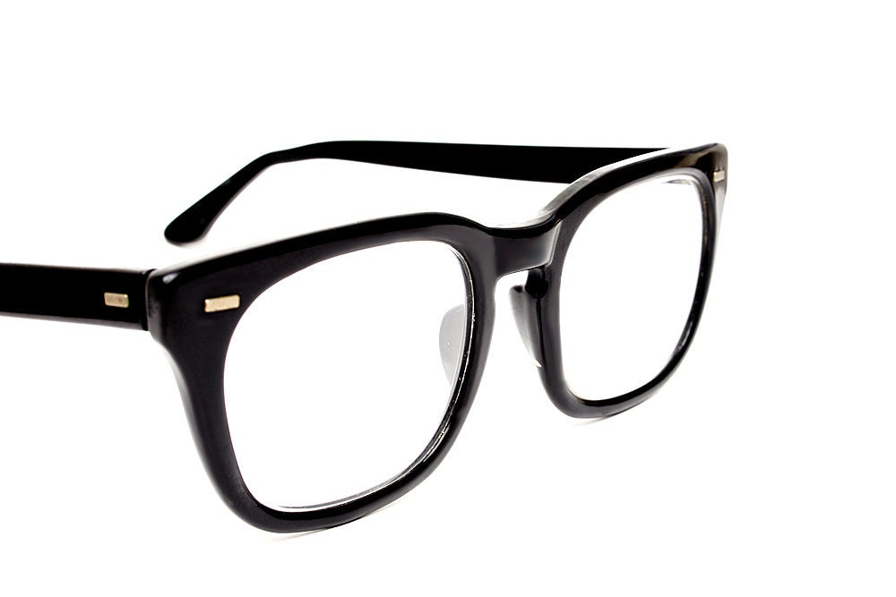 Hip Glasses Frames