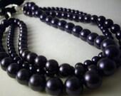 Trinity Pearls